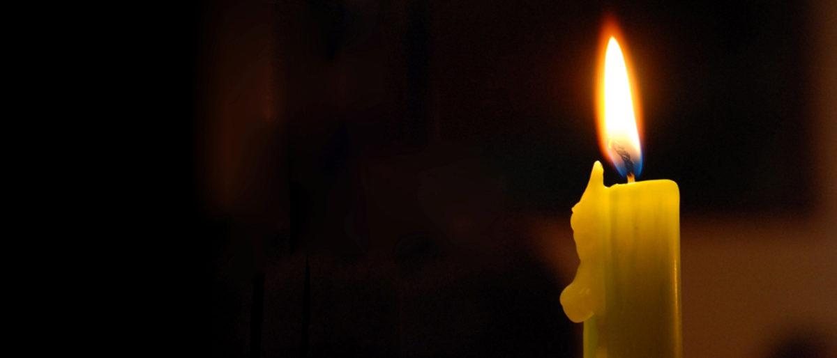 Permalien vers:… et conserver la lumière de l'Evangile